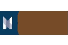 logo-museumcouncil