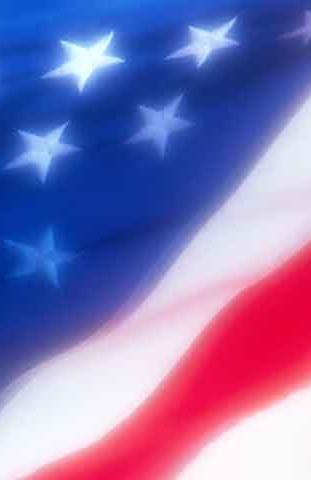 Patriotic_Wallpaper_Background_American_Flag_720x480-1