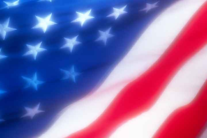 Patriotic_Wallpaper_Background_American_Flag_720x480-1